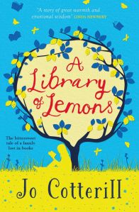library-of-lemons-front-final.jpg