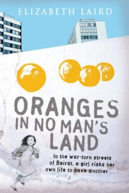 oranges-in-no-mans-land