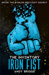 the-inventory-iron-fist-1.jpg