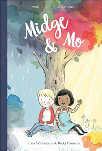 midge and mo
