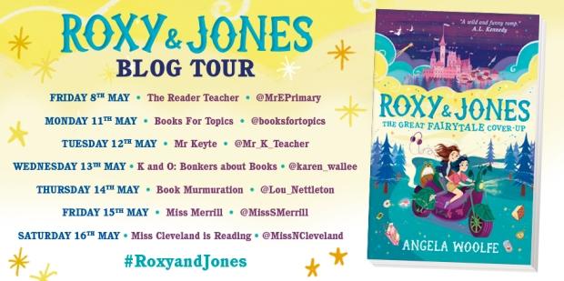 Roxy-and-Jones-Blog-Tour-Image